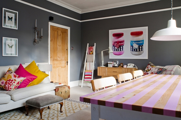 london-house-interior-design2